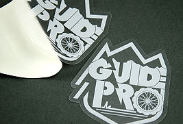 White-clear-stickers-guide-pro.jpg