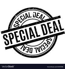 special-deal.jpg