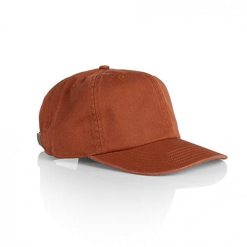 AS Colour JAMES CAP