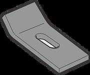 Concrete Panel Clip