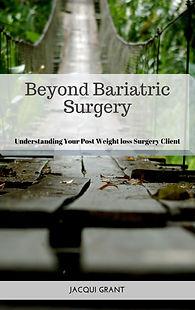 Beyond Bariatric Surgery_edited.jpg