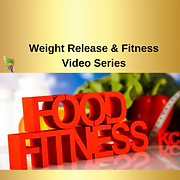weight & fitness video series cover.png