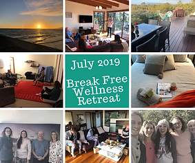 July Break Free Wellness Retreat.png