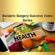 bariatric surgery video series.png