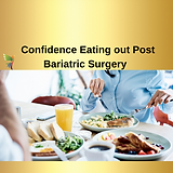 Confidence eating out for podia.png