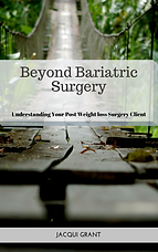 Beyond Bariatric Surgery.png