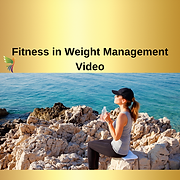 Fitness in weight loss video.png