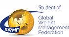 GWMF-STUDENT logo.jpg
