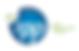 rppfm-logo.png