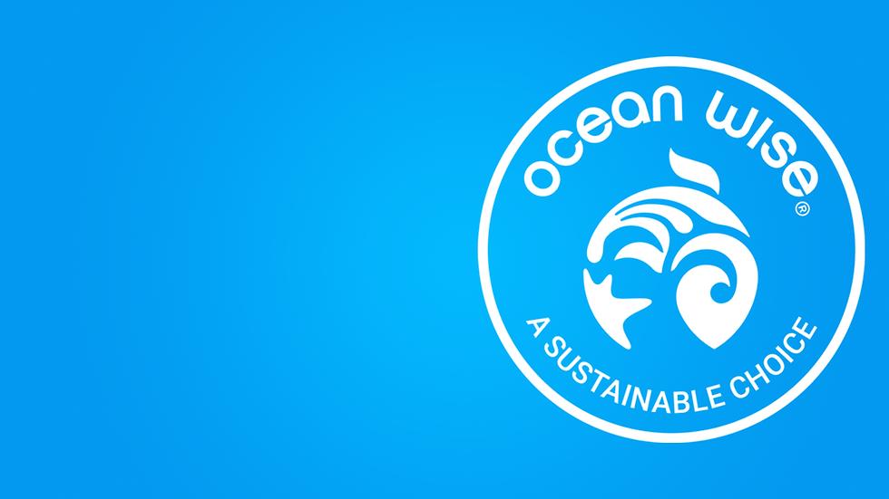 ocean_wise.png