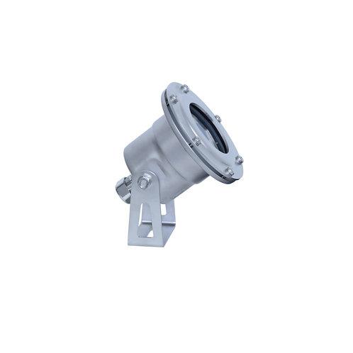 Подводный светодиодный светильник Fontana ULV409-RGB-PWM-2CO-VL (20Вт, 822лм)