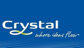 компания Crystalfountains, фонтаны сегодня, фонтанные компании, фонтанное оборудование