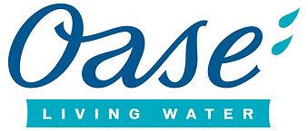 компания Oase, фонтаны сегодня, фонтанные компании, фонтанное оборудование