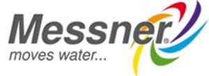 компания Messner, фонтаны сегодня, фонтанные компании, фонтанное оборудование