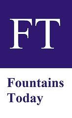 Проектирование фонтанов, фонтанное оборудование купить, строительство фонтанов, изготовление фонтанного оборудования