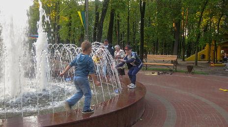 муниципальный фонтан, бюджетный фонтан, парковый фонтан, городской фонтан, усадебный фонтан, фонтаны для парков