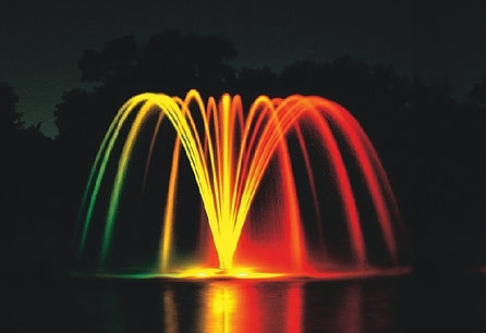 шуф 4 плавающий фонтан (3).jpg
