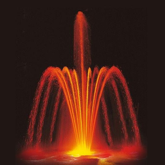 проект плавающего фонтана, плавающий фонтан, купить плавающий фонтан, садовый фонтан, прудовый фонтан, танцующий фонтан, дачный фонтан, каталог плавающих фонтанов, понтон для плавающего фонтана, поплавок для плавающего фонтана, насадка для плавающего фонтана, шоу плавающих фонтанов, музыкальный плавающий фонтан, фонтанный агрегат, фонтан, фонтаная насадка