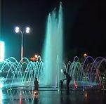 красдодарский пешеходный фонтан.jpg