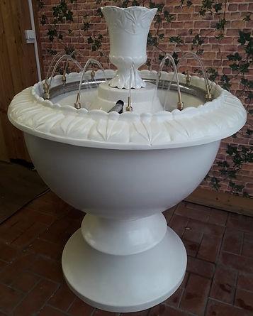 аренда фонтана, фонтан в аренду,фонтаны из стекловолокна, фонтан из композита, фонтан из композитного материала, фонтан из стеклопластика, Артфонтан, арт-фонтан,  классический фонтан, прокатный фонтан, фонтан для свадьбы, мероприятие, торжество, усадебный фонтан, дачный фонтан, фонтан для дачи