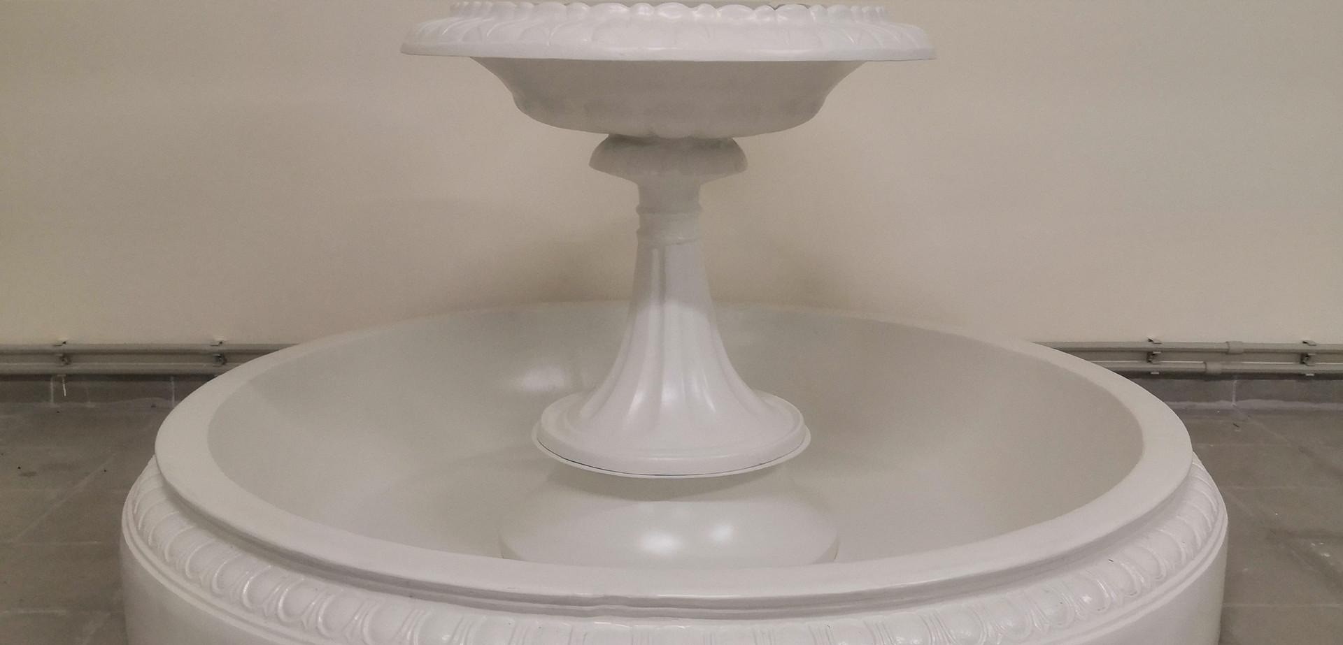 Арт-фонтан 190Б1-1224