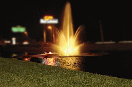 плавающий фонтан, купить плавающий фонтан, городской фонтан, фонтан для пруда, фонтан для водоёма