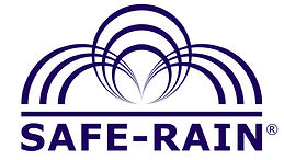 компания Safe-Rain, фонтаны сегодня, фонтанные компании, фонтанное оборудование