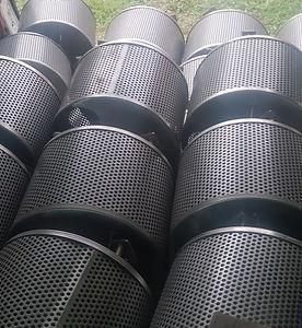 фильтрующая сетка, защитная сетка, сетка фильтра, фильтр, предфильтр