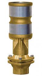 фонтанная насадка Geyser