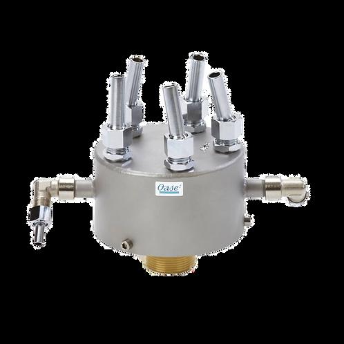 Ротационная фонтанная насадка Oase Rotating Nozzle 5-15E