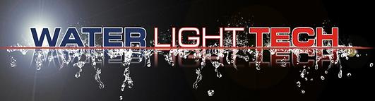 WLT, Water Light Tech, фонтаны сегодня, фонтанные компании, фонтанное оборудование