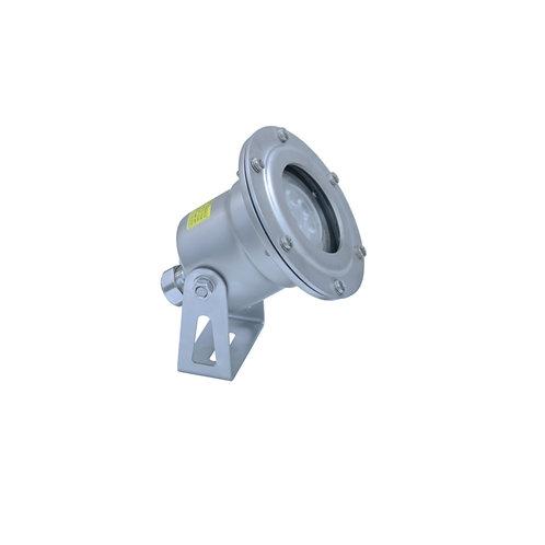 Подводный светодиодный светильник Fontana ULV406-RGB-PWM-2CO-VL (15Вт, 547лм)