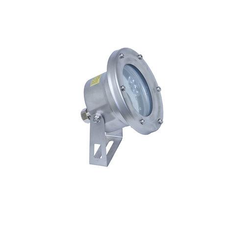 Подводный светодиодный светильник Fontana UL436-RGB-PWM-2CO-VL (45Вт, 1644лм)