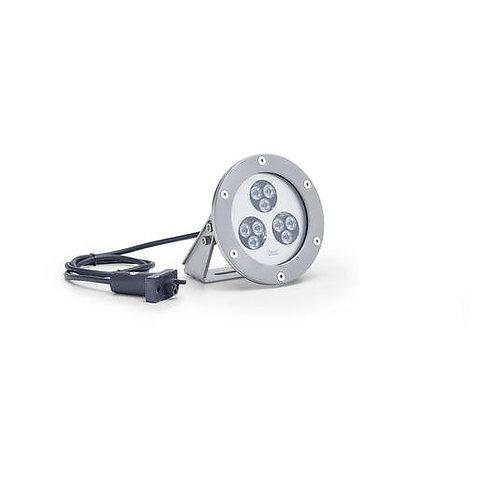 Подводный светильник Oase ProfiLux Basic LED L W Flood/01 (24Вт, 735лм)