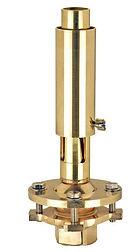 фонтанная насадка Geyser Jet