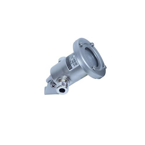 Подводный светодиодный светильник Fontana ULV130-RGB-PWM-2CO-VL (8Вт, 274лм)