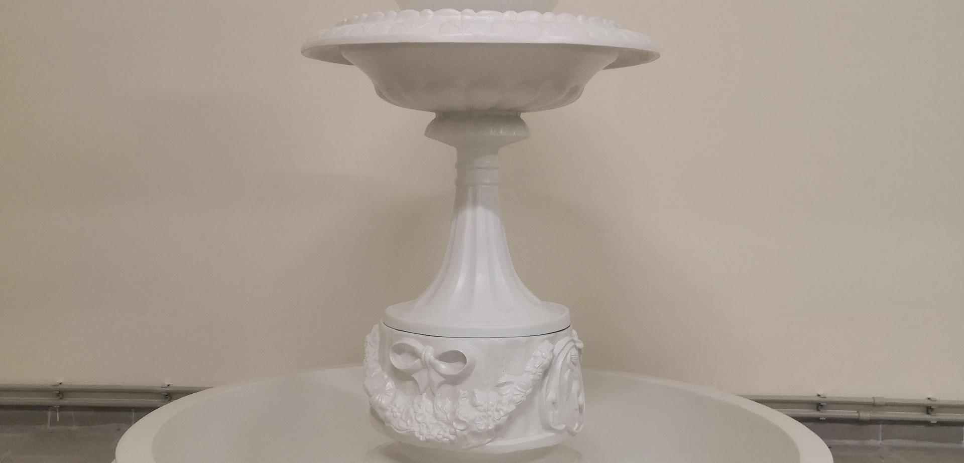 Арт-фонтан 190В2-1224