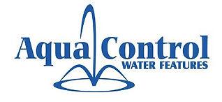 компания Aqua Control, фонтаны сегодня, фонтанные компании, фонтанное оборудование