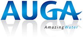 компания AUGA, фонтаны сегодня, фонтанные компании, фонтанное оборудование
