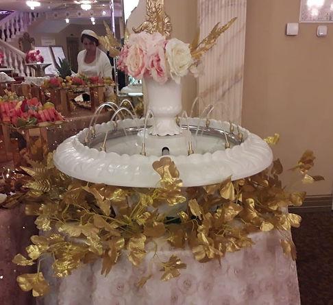 аренда фонтана, фонтан в аренду, фонтаны из стекловолокна, фонтан из композита, фонтан из композитного материала, фонтан из стеклопластика, Артфонтан, арт-фонтан,  классический фонтан, прокатный фонтан, фонтан для свадьбы, мероприятие, торжество, усадебный фонтан, дачный фонтан, фонтан для дачи