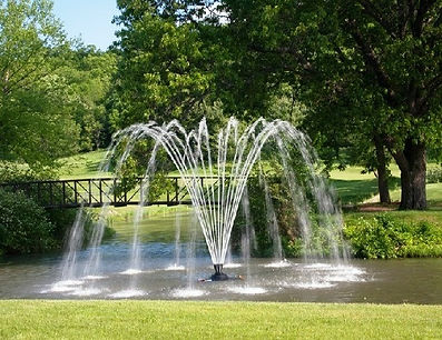 шуф 4 плавающий фонтан (1).jpg