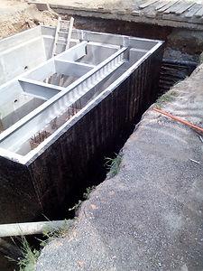 строительство фонтана, строительство фотана под ключ, строительство городского фонтана, строительство пешеходного фонтана