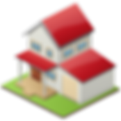 Property-icon.png