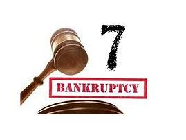 chapter-7-bankruptcy.jpg