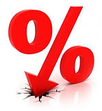 lower interest-rates.jpg
