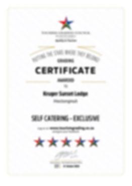 Certificate grading 2019,jpg.jpg