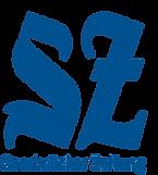 Saarbrücker_Zeitung_Logo.svg.png