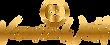 Logo_Name.png