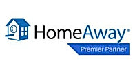 premier partner-home-away-215x115px.jpg