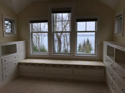 Linekin Breeze Bedroom 3 View